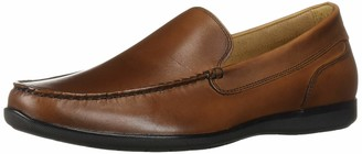 Dockers Lindon Loafer