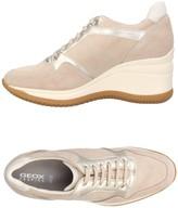 Geox Low-tops & sneakers - Item 11414257