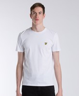 Lyle & Scott Crew T-Shirt