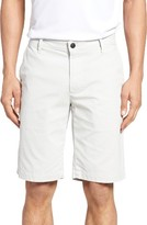 AG Jeans Men's Canyon Shorts