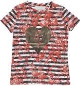 Gucci T-shirts - Item 12048710