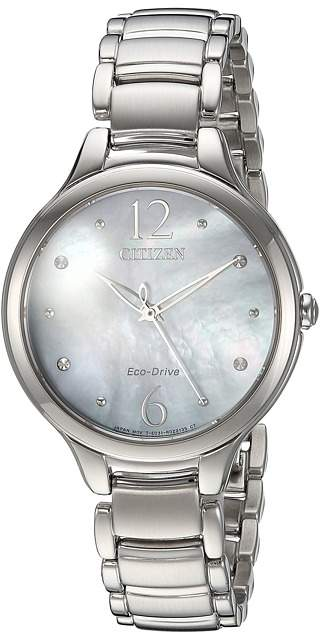 Citizen EM0550-59D Eco-Drive Watches