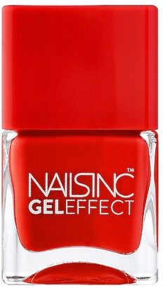 Nails Inc NAILS.INC Gel Effect