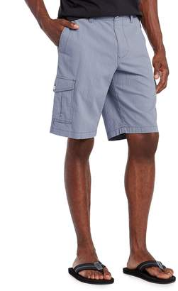 Tommy Bahama Sandbar Ripstop Cargo Shorts