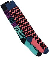 Protest Azize Active Snow Socks Duo Pack