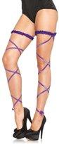 Leg Avenue Women's Leg Wraps