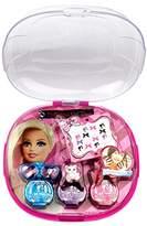 Barbie Pinkerific Nail Dryer