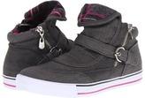 G by Guess Omalia (Grey) - Footwear