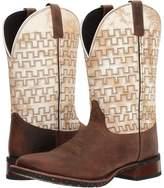 Laredo Sam Cowboy Boots