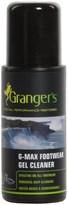 Granger's G-Max Footwear Gel Cleaner - 3.4 fl.oz.