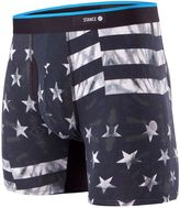 Stance Fourth Boxer Brief