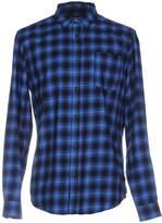 Globe Shirts - Item 38644531