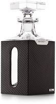 Ralph Lauren Sutton Decanter