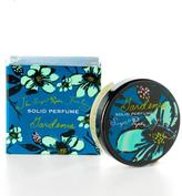 Gardenia Soap and Paper Factory Solid Perfum
