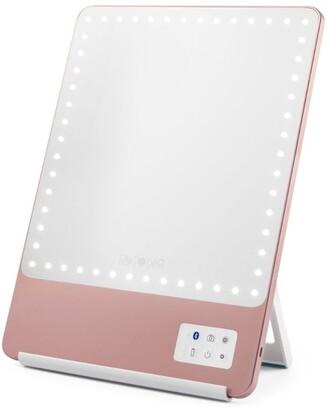 Riki Loves Riki Riki Skinny Vanity Mirror