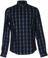 Ben Sherman Shirts - Item 38655617
