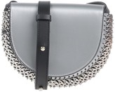 Paco Rabanne Cross-body bags - Item 45349816