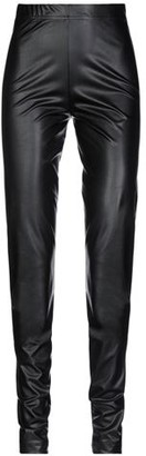Plein Sud Jeans Leggings
