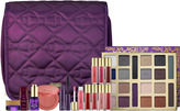 Tarte The of Giving Collector's Set & Travel Bag