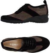 a. testoni A.TESTONI Low-tops & sneakers - Item 11074688
