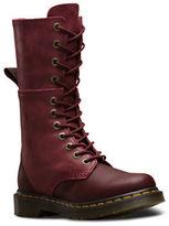 Dr. Martens Hazil Leather Boots