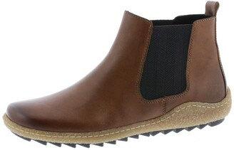 Remonte Liv Chelsea Ankle Boot