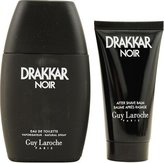 Guy Laroche Drakkar Noir By Edt Spray 1.7 Oz