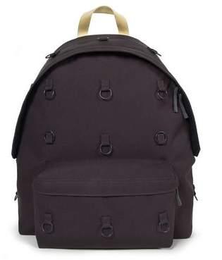 Raf Simons EASTPAK x Backpacks & Fanny packs