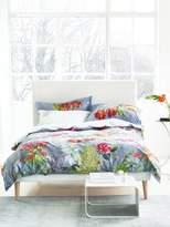 Designers Guild Tulipani duvet cover