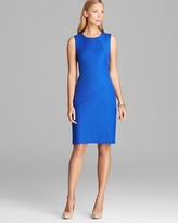 HUGO BOSS Dallassa Dress