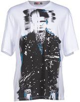 MSGM T-shirts
