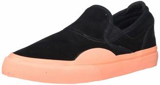 Emerica Men's Wino G6 Slip-On Skate Shoe