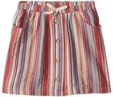 (+) People People Candy Skirt (Big Kids)