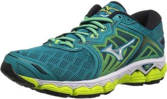 Mizuno Running Women's Wave Sky Shoes