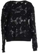 Supertrash Blouse