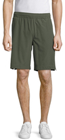 MPG Momentum 2.0 Shorts