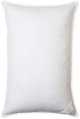 +Hotel by K-bros&Co Downtown Company Hotel Down Alternative Queen Pillow