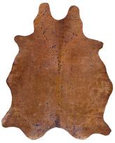 nuLoom Watters Handmade Rug