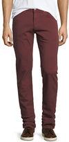 J Brand Tyler Slim-Straight Jeans