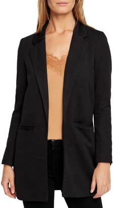 Vero Moda Janey Long Blazer
