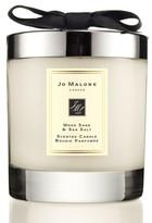Jo Malone TM) Wood Sage & Sea Salt Candle