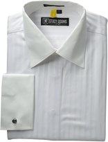 Stacy Adams Men's Cape Town Dress Shirt