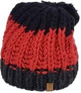 Barts Hats - Item 46529113