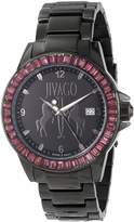 Jivago Women's JV4212 Folie Watch