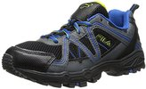 Fila Ascente 14 Trail Running Shoe (Little Kid/Big Kid)