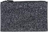 Friis & Company FRIIS COMPANY Handbags - Item 45263894