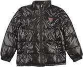 GUESS Synthetic Down Jackets - Item 41747422