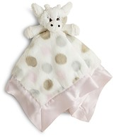 Little Giraffe Infant Girls' Little G Buddy Blanket - Ages 0+