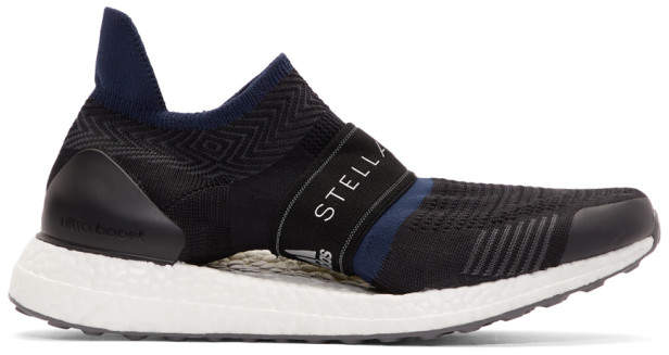 UltraBOOST X Sneakers | Stella mccartney adidas, Adidas