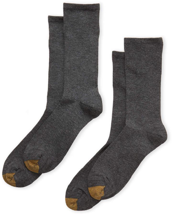 41e598a7d Non Binding Socks - ShopStyle